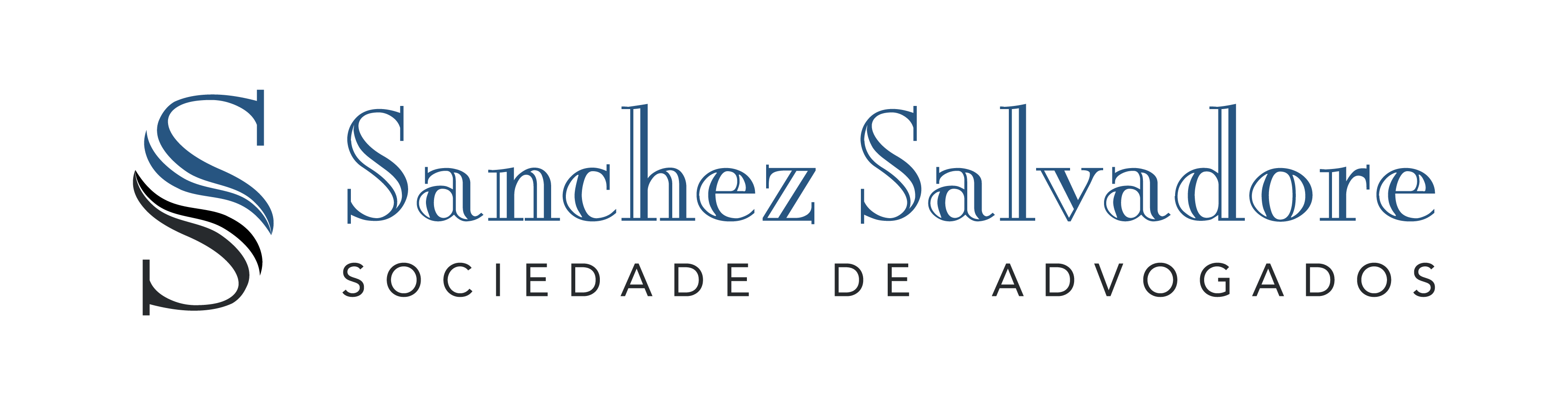 Sanchez Salvadore